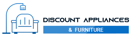 Discount Appliances And Furniture